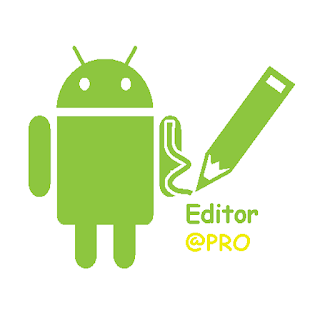 APK Editor Pro v1.10.0 [Full Paid] [ for Android Latest]